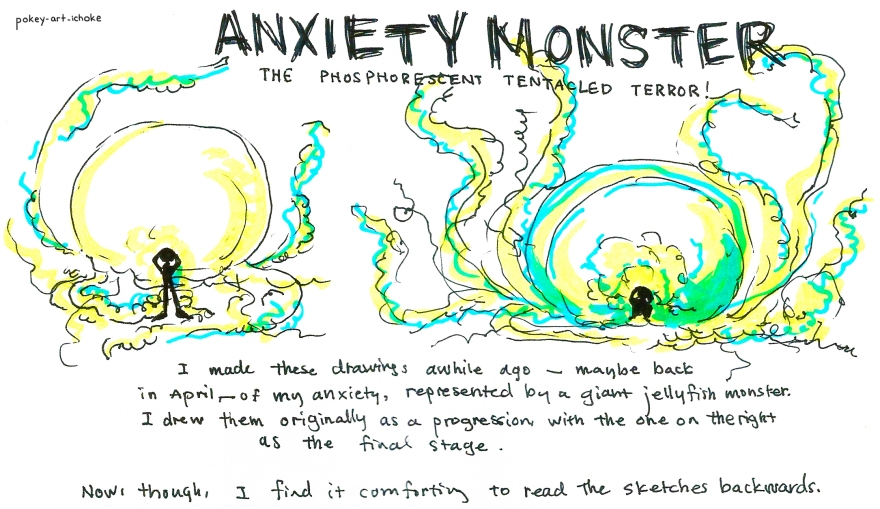 anxietymonster1
