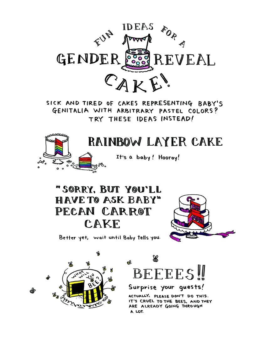 Gender_Reveal8x10