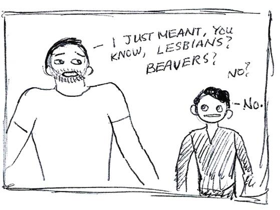 beaver6