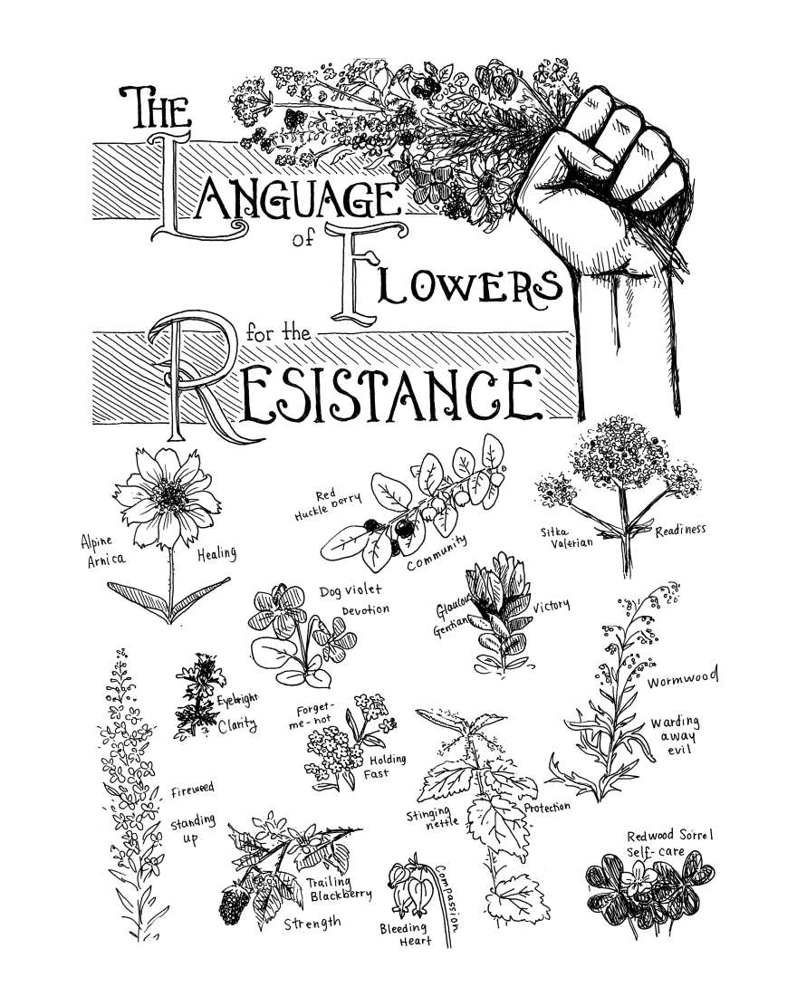 flowers_for_resistance