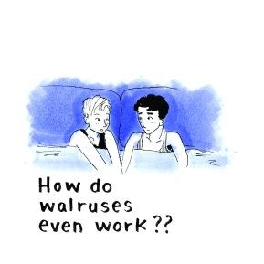 WalrusArtOnline5